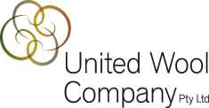 United_Wool_Company.png