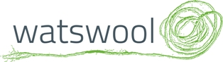 Watswool Business Logo1