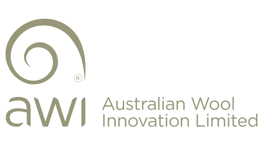 australian wool innovation limited awi vector logo