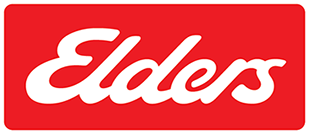 logo elders